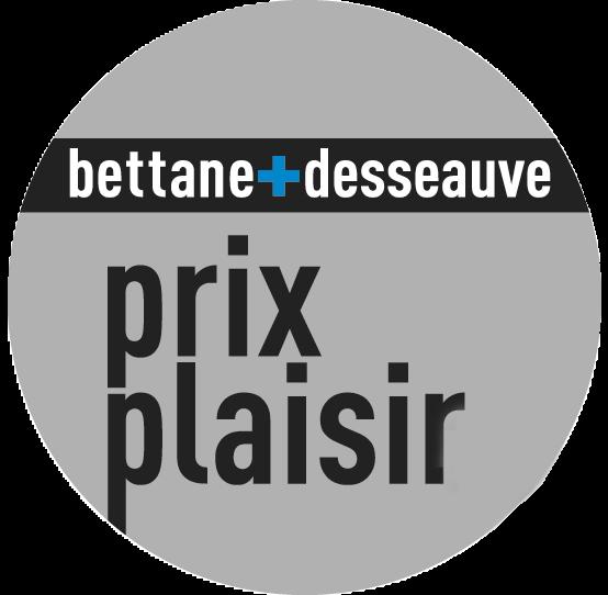 """Résultat de recherche d'images pour """"prix plaisir bettane & desseauve 2016 argent"""""""